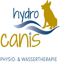 hydro-canis.ch